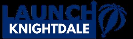 LaunchKNIGHTDALE