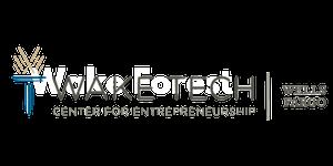 WakeTech_Logo